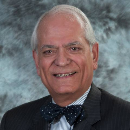 Khalid J. Qazi, MD, MACP