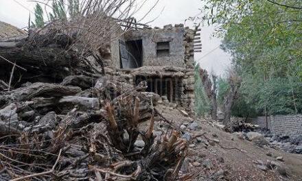 Remembering those Lost to Civilian Massacres in Kashmir