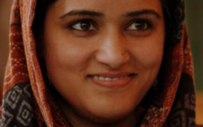 Kashmir, Ifrah Butt interview: Uteruses had to be removed after mass rape at Kunan Poshpora, author calls forjustice