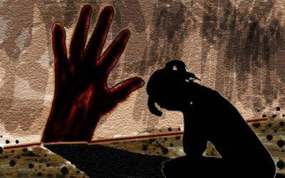 Kulgam: Raped by policeman, retired army man, minor girl gets pregnant