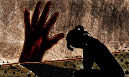 Kulgam: Raped by policeman, retired army man, minor girl gets pregnant