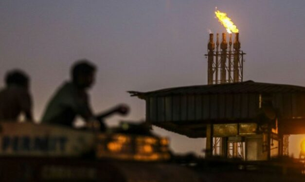 Modi govt again urges OPEC+ to boost oil supply as rising fuel prices push inflation