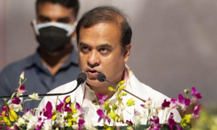 Ban Amnesty over Pegasus leaks role, Indian politician urges
