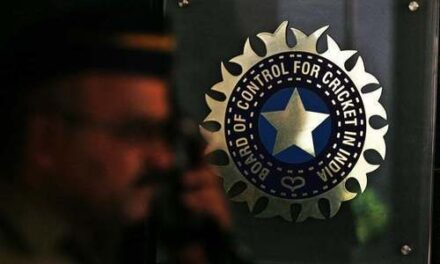 'Well within our rights': BCCI on allegation that it's threatening Kashmir league participants
