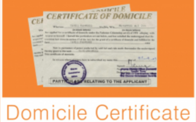 98,600 Kashmiri Migrants Given Domicile Certificates Till June