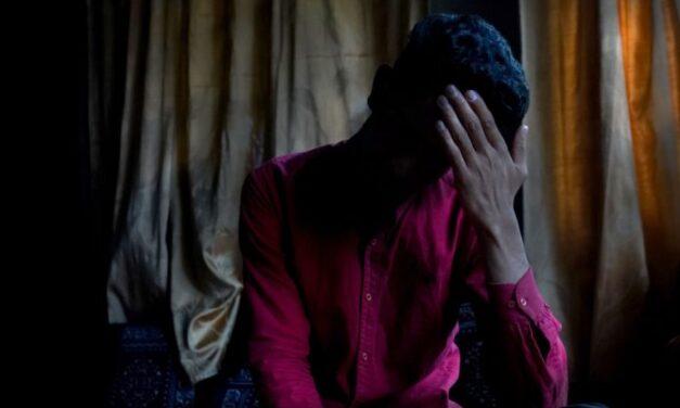 'Sleepless nights, fear, trauma': Detention of Kashmiri minors continues